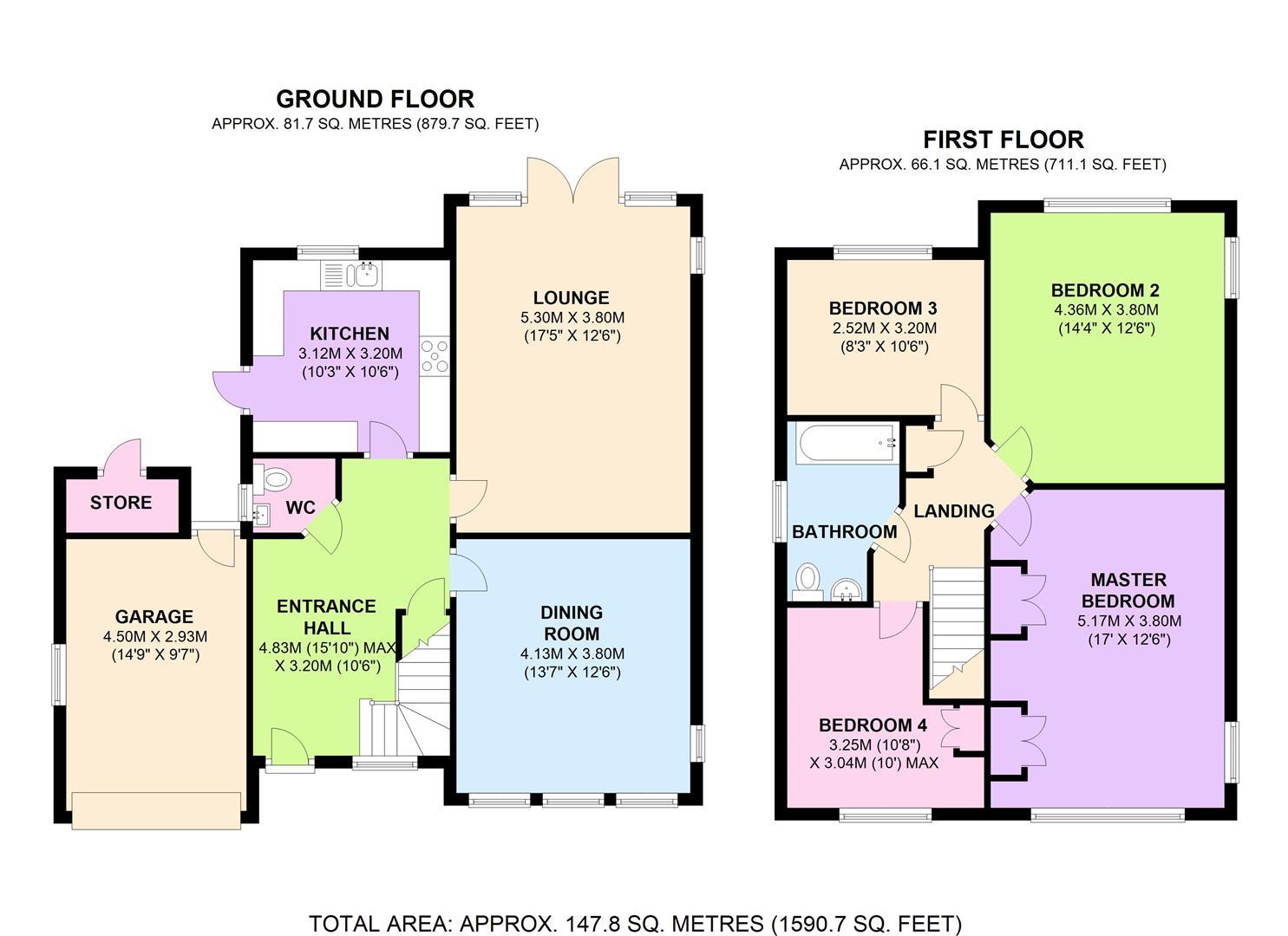 55 Sunnybank, Epsom floorplan.JPG